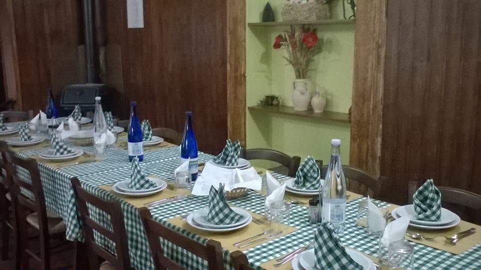 ristorazione cucina lombarda